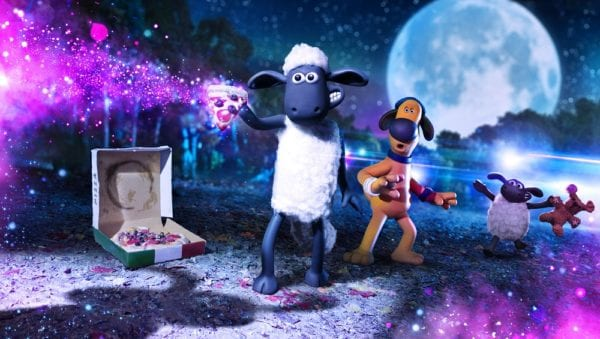 Shaun-the-Sheep-Movie-Farmageddon-2-600x339