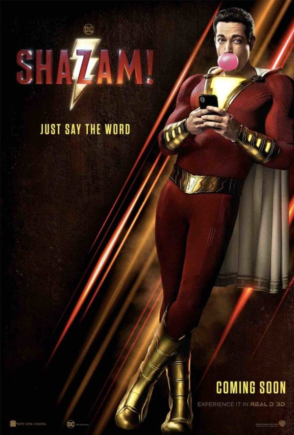 Shazam-poster-3-600x887