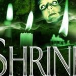Sam Raimi to produce James Herbert adaptation Shrine, but won't direct The Kingkiller Chronicle?