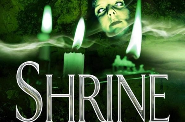 Shrine-600x398