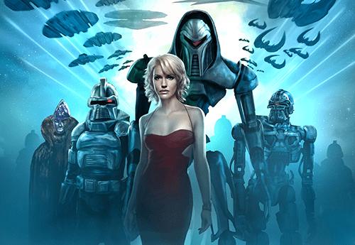 Somewhere-Beyond-the-Heavens-Exploring-Battlestar-Galactica-1