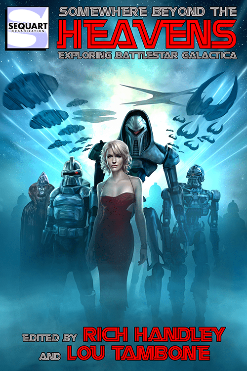 Somewhere-Beyond-the-Heavens-Exploring-Battlestar-Galactica