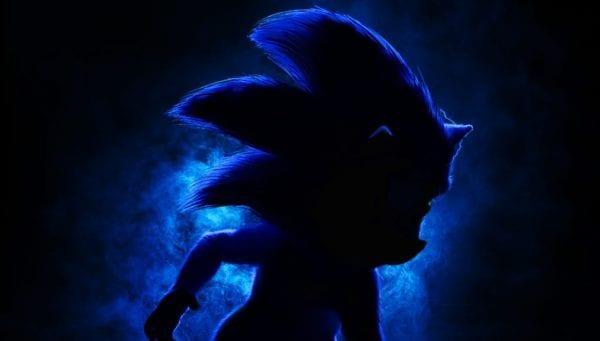Sonic-poster-crop-600x341