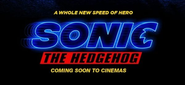 Sonic-the-Hedgehog-600x278