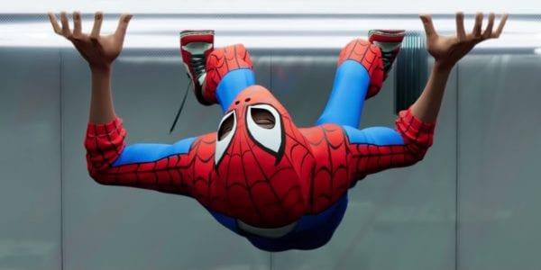 Spider-Verse-clip-600x300