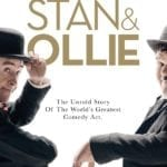 Laurel & Hardy biopic Stan & Ollie gets a new poster