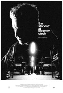 Standoff-at-Sparrow-Creek-poster-203x300