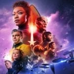 Exclusive Interview – Costume Designer Gersha Phillips talks Star Trek: Discovery