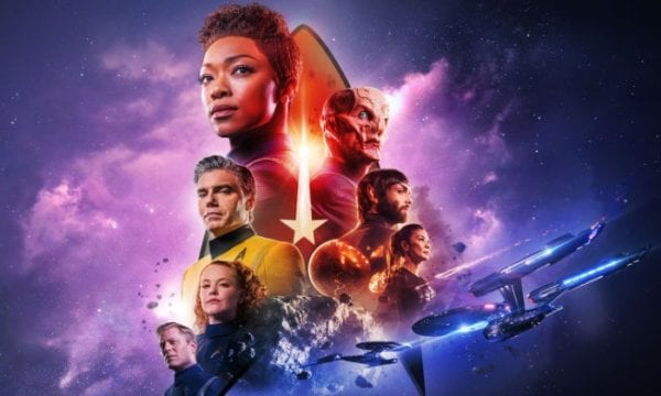 Star-Trek-Discovery-season-2-1-600x360
