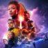 Star Trek: Discovery promo showcases season 2
