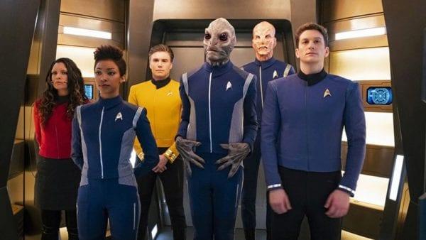 Star-Trek-Discovery-season-2-2-600x338