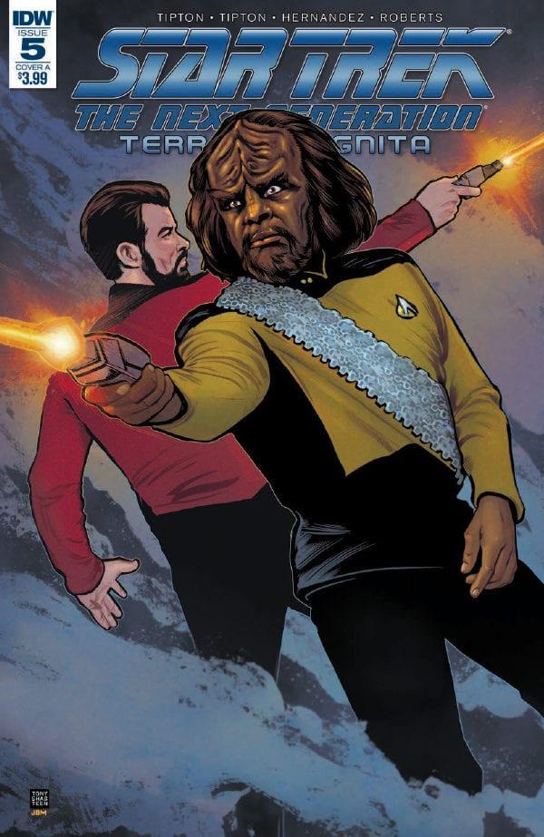 Star_Trek_Terra_Incognita_05-pr-1-600x923
