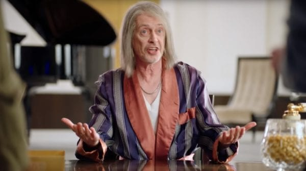 Steve-Buscemi-Miracle-Workers-600x335