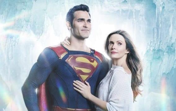 Superman-Lois_Firstlook_V3_1080x1350-600x749-1