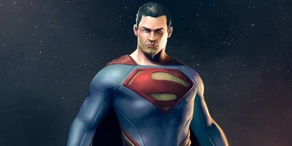 Superman-game-Rocksteady-600x300