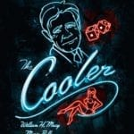 Blu-ray Review – The Cooler (2003)