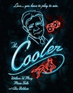 The-Cooler-blu-ray-237x300