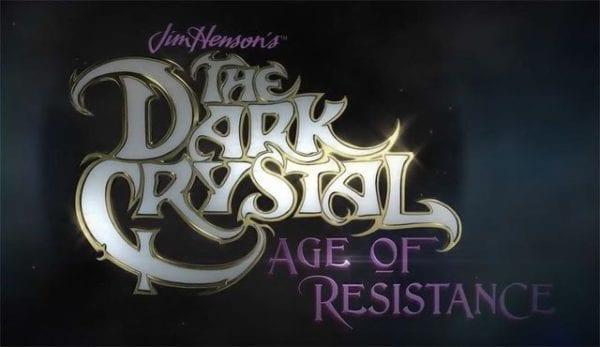 The-Dark-Crystal-600x347