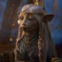 Netflix's The Dark Crystal: Age of Resistance first-look images, cast and synopsis revealed