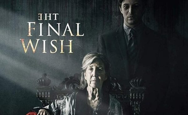 The-Final-Wish-poster-600x369
