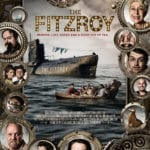 Movie Review – The Fitzroy (2018)