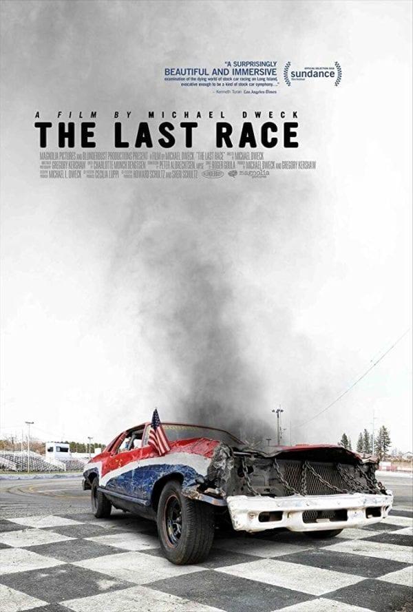 The-Last-Race-600x889