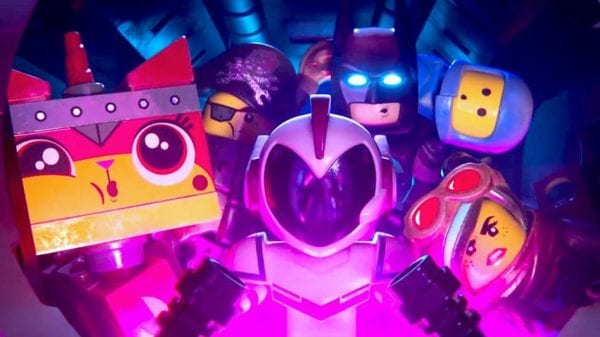 The-Lego-Movie-2-The-Second-Part_Movie_poster_Movie_Showtime_London-600x337