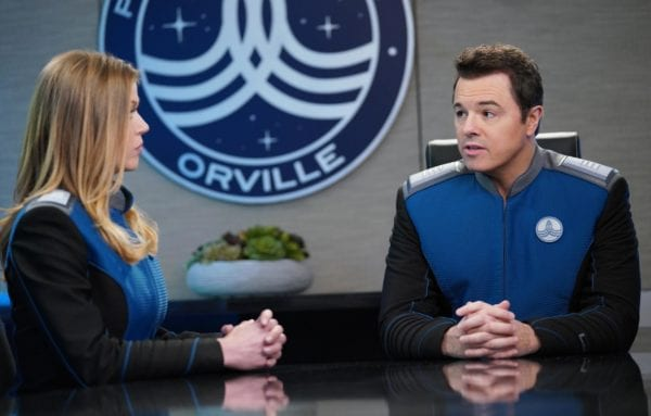 The-Orville-201-1-600x383