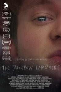 The-Rainbow-Experiment-poster-198x300