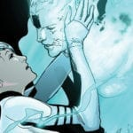 The CW developing Dr. Mirage TV series