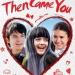 Trailer for Then Came You starring Asa Butterfield, Maisie Williams and Nina Dobrev