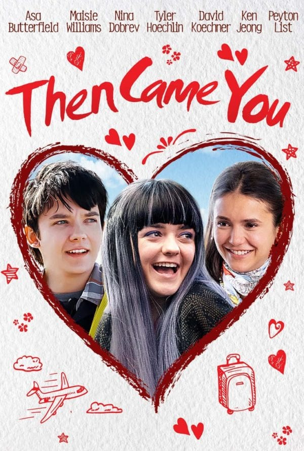 Then-Came-You-Poster-600x889