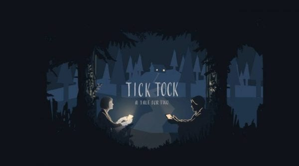 Tick-Tock-Tale-For-Two-1-600x334