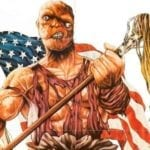 The Toxic Avenger big-budget reboot finds its director
