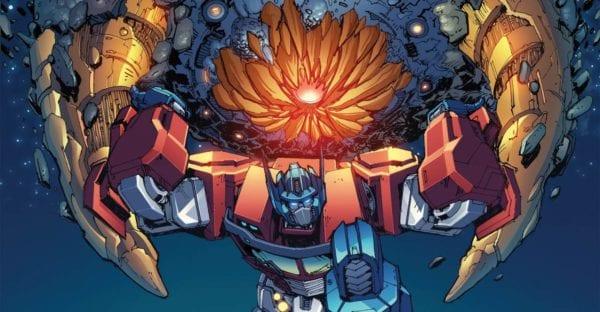 Transformers-Unicron-600x312