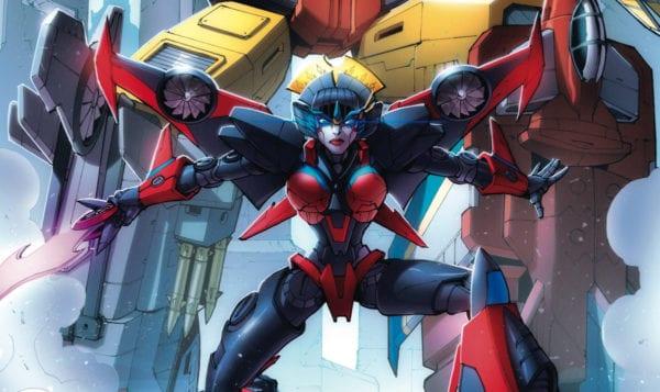 Transformers-Windblade-600x357