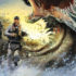 Michael Gross signs on for Tremors 7