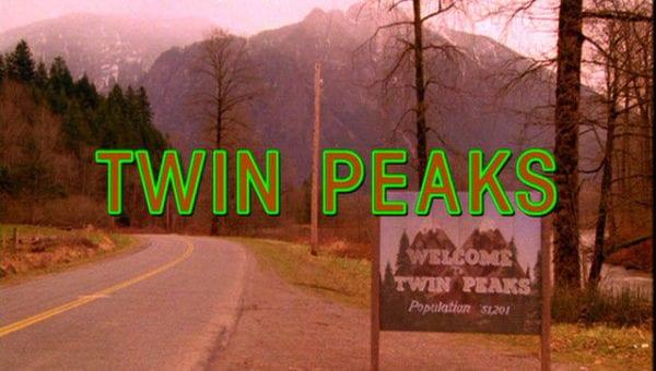 Twin-Peaks-600x340