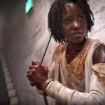 First images from Jordan Peele's Us, trailer confirmed for Christmas Day
