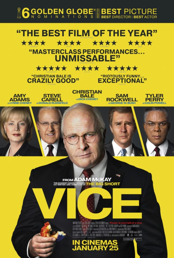 Vice-poster-3-1-600x889