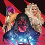 Boom! Studios announces WWE WrestleMania 2019 Special