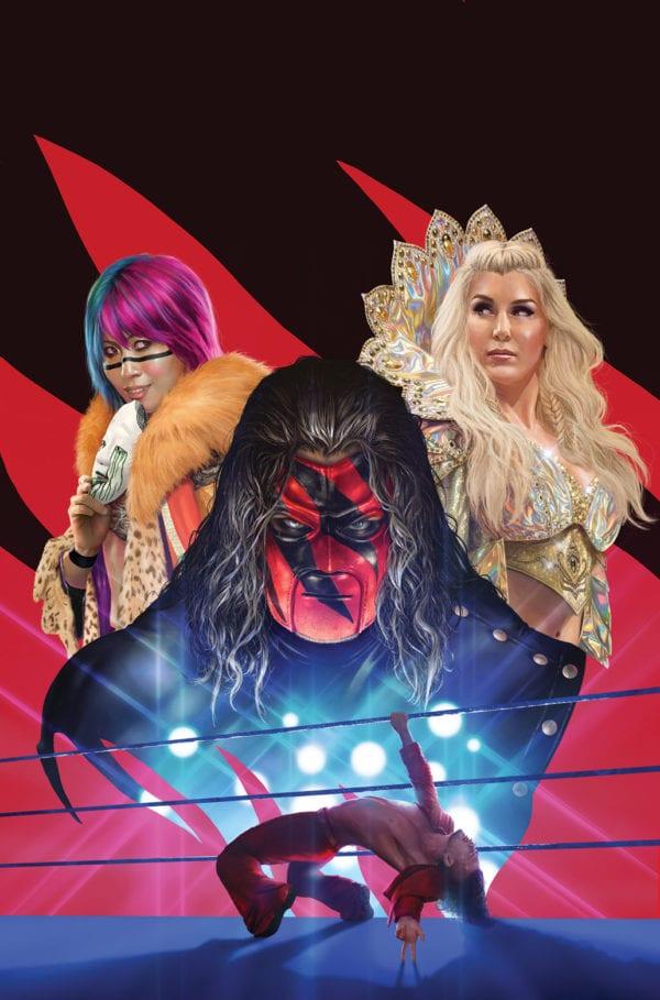 WWE-WrestleMania-Special-2019-3-600x909