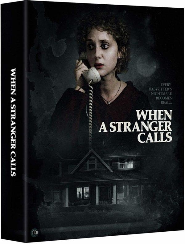 When-a-Stranger-Calls-1-600x792