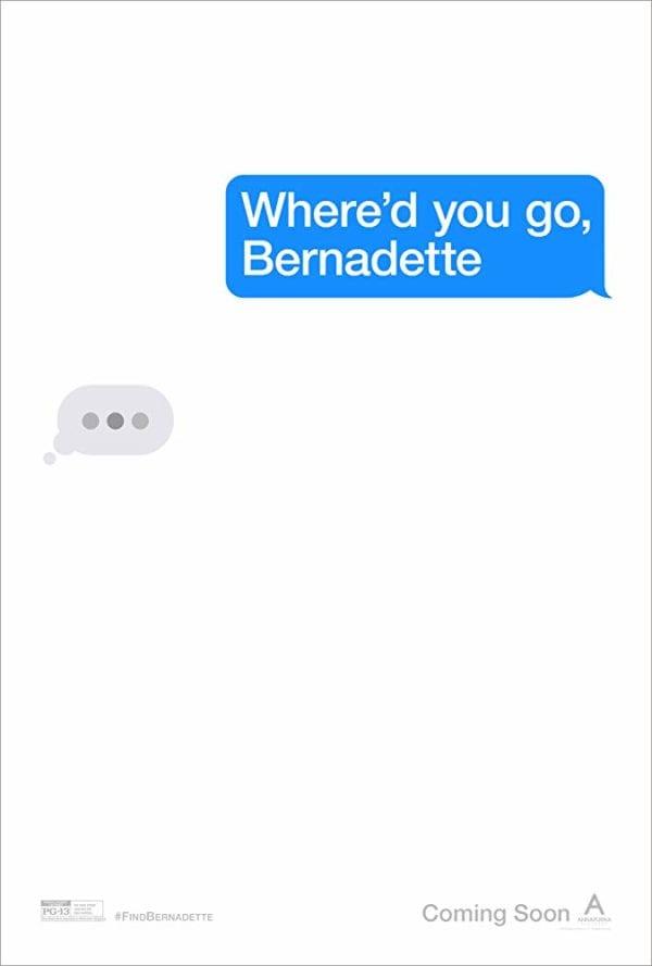 Whered-You-go-Bernadette-poster-600x889