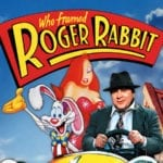 Robert Zemeckis says Roger Rabbit sequel has a wonderful script, but it's not on Disney's radar