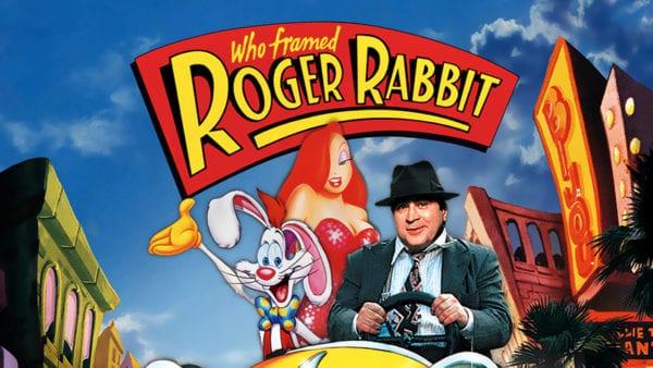 Who-Framed-Roger-Rabbit-The-Frida-Cinema-600x338