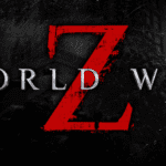 World War Z character classes revealed in new trailer