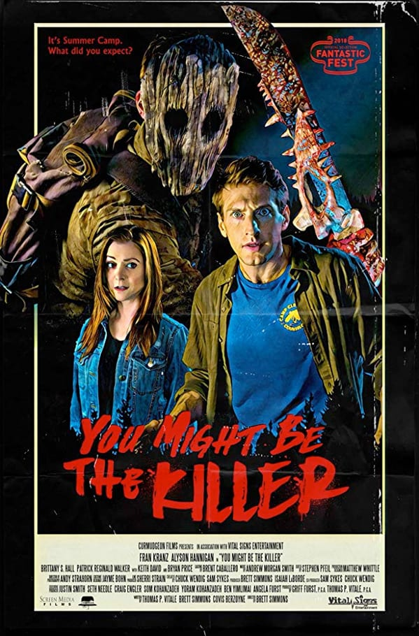 You-Might-be-the-Killer-poster