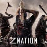 Syfy cancels zombie drama Z Nation after five seasons