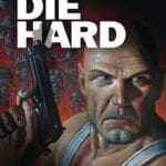 John McClane battles a movie-obsessed serial killer in A Million Ways to Die Hard